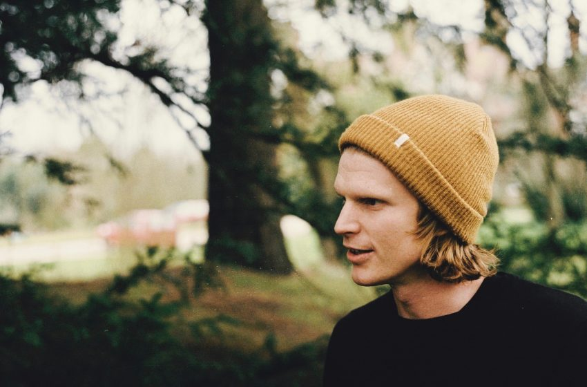 Opinion: Anyone Who Wears a Beanie While It's Hot Out Should Be Shot