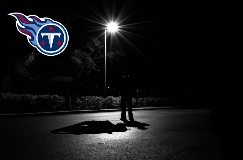 Tennessee Titans to Execute Members of Staff and Players Who Test Positive For COVID-19