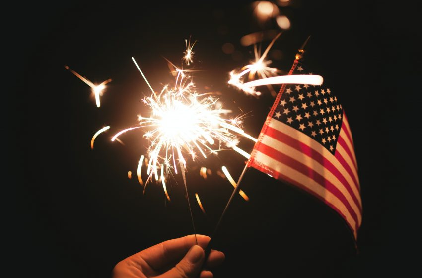 Unpopular Opinion: The 4th of July is the Most Useless Fucking Holiday of the Year
