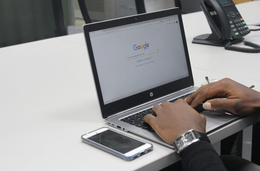 Study Confirms Googling Health Questions Makes Matters Worse 110% Of The Time